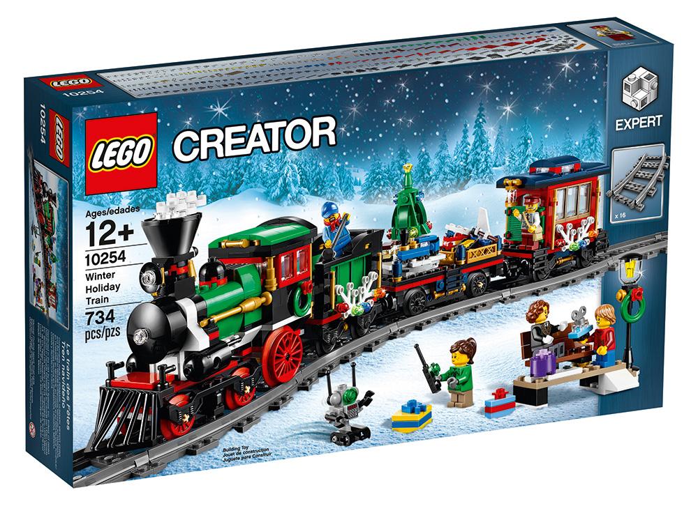 2 Lego 9V RC Eisenbahn TRAIN Mini ACHSE GRAU WHEEL