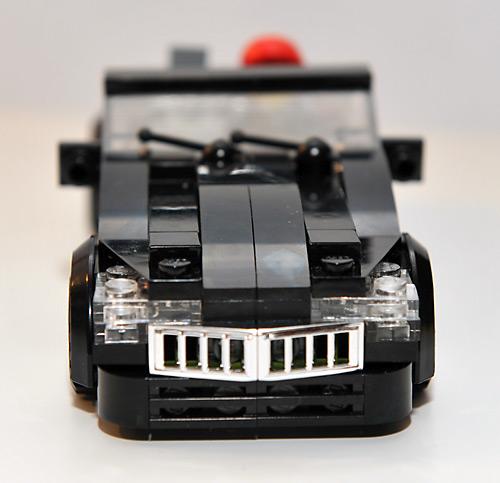 Bmw Z4 Forum: BMW Z4 :: LEGO Bei 1000steine.de :: Gemeinschaft :: Forum